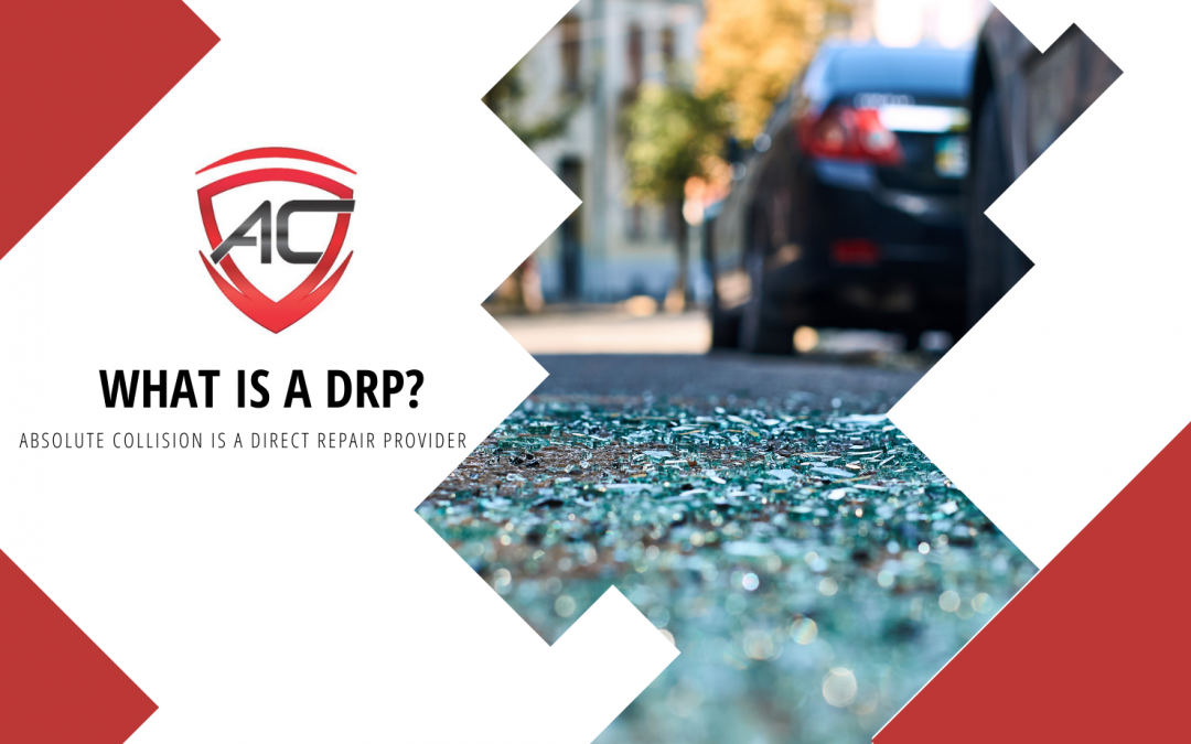 What Is A Direct Repair Provider?